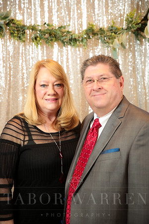 Prom Night at Spain Ranch 2018 -1