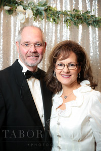 Prom Night at Spain Ranch 2018 -24