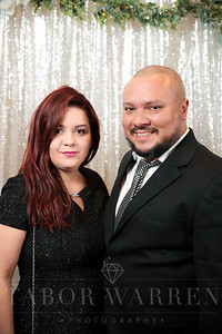 Prom Night at Spain Ranch 2018 -27