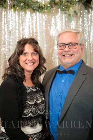 Prom Night at Spain Ranch 2018 -6