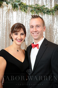 Prom Night at Spain Ranch 2018 -26