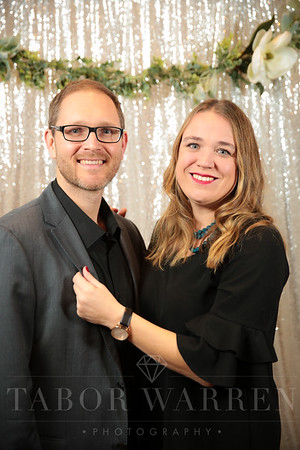 Prom Night at Spain Ranch 2018 -10