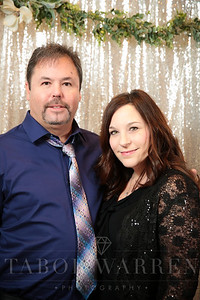 Prom Night at Spain Ranch 2018 -8