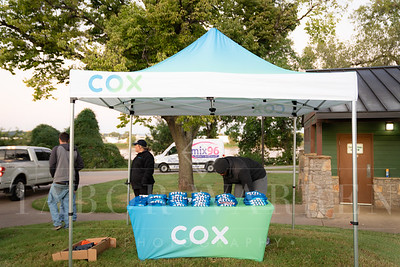 Cox Cleanup 2019 -7