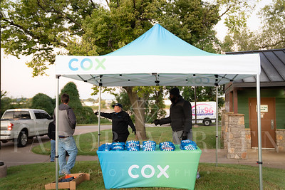 Cox Cleanup 2019 -6