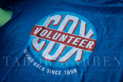 Cox Cleanup 2019 -4