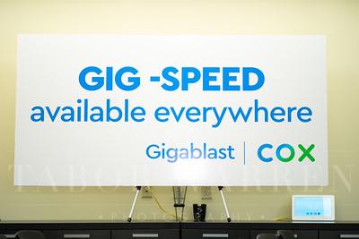 Gigabit City Day-015
