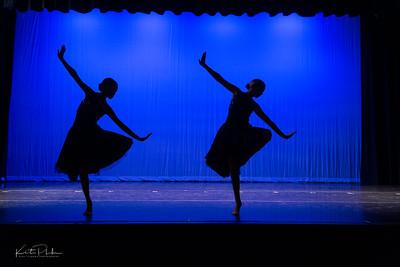 Dance_BenefitConcert-19
