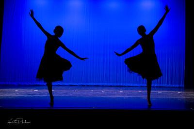 Dance_BenefitConcert-16
