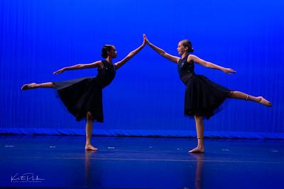 Dance_BenefitConcert-10