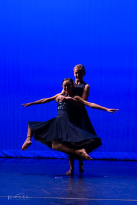Dance_BenefitConcert-12