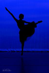 Dance_BenefitConcert-4