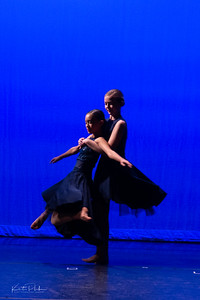 Dance_BenefitConcert-11