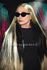 """Debbie Harry aka """"Blondie""""<br /> photo by Rob Rich/SocietyAllure.com © 2016 robwayne1@aol.com 516-676-3939"""