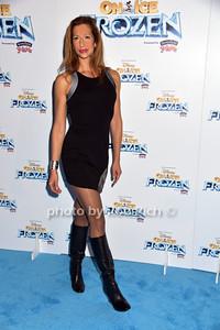 Alysia Reiner