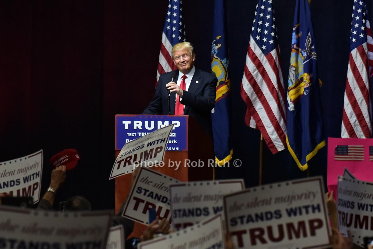 Donald J.Trumpphoto by Rob Rich/SocietyAllure.com © 2016 robwayne1@aol.com 516-676-3939