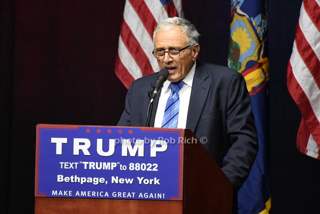 Paul Paladino- Trump campaign managerphoto by Rob Rich/SocietyAllure.com © 2016 robwayne1@aol.com 516-676-3939