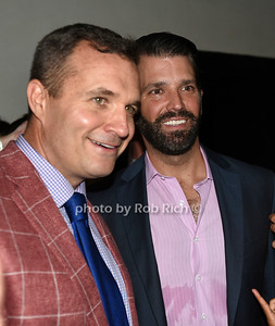Kimberly Guilfoyle  Cover Party at Omar's