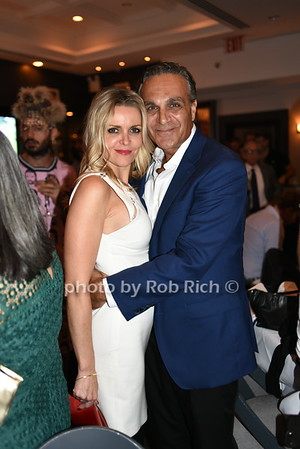 girlfriend, Chase Backer photo by Rob Rich/SocietyAllure.com ©2018 robrich101@gmail.com 516-676-3939