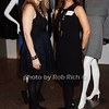 Stacy Esser,  Valerie Krioski<br />  photo by Rob Rich © 2008 robwayne1@aol.com 516-676-3939