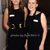 Marketa Kucerova, Donna Morgan<br />  photo by Rob Rich © 2008 robwayne1@aol.com 516-676-3939