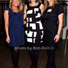 Lauren Brunner, Leslie Grossman, Catherine Catalano<br />  photo by Rob Rich © 2008 robwayne1@aol.com 516-676-3939