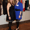Stacy Esser, Lise Epperlein<br />  photo by Rob Rich © 2008 robwayne1@aol.com 516-676-3939