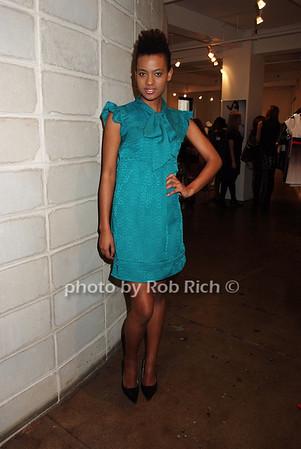 model  photo by Rob Rich © 2008 robwayne1@aol.com 516-676-3939