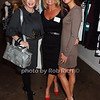 Andrea March, Kathleen McFeeters, Ali Insinga<br />  photo by Rob Rich © 2008 robwayne1@aol.com 516-676-3939