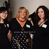 guest, Carol Ientile, Christine Galasso<br />  photo by Rob Rich © 2008 robwayne1@aol.com 516-676-3939