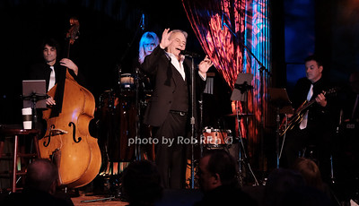 Eddie Brigati photo by Rob Rich/SocietyAllure.com ©2017 robrich101@gmail.com 516-676-3939