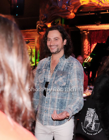 Constantine Maroulis  photo by Rob Rich/SocietyAllure.com ©2017 robrich101@gmail.com 516-676-3939