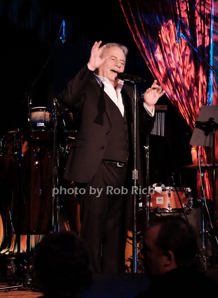 Eddie Brigati photo by Rob Rich/SocietyAllure.com ©2017 robrich101@gmail.com 516-676-3939