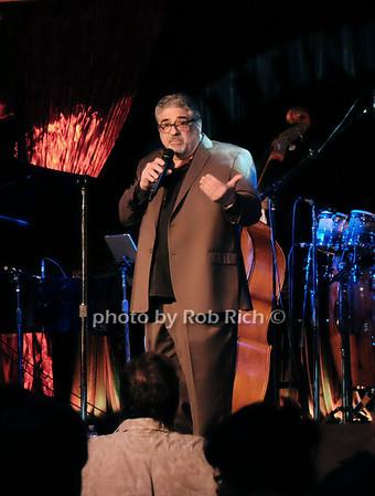Vincent Pastore photo by Rob Rich/SocietyAllure.com ©2017 robrich101@gmail.com 516-676-3939