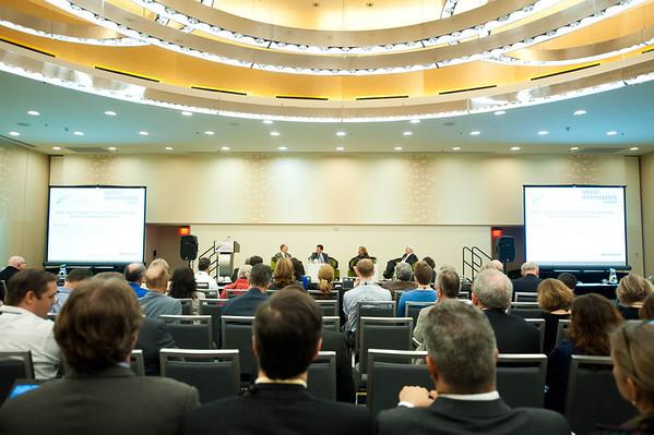 Energy Summit 2012