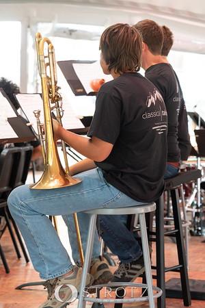 musicinstitute_013