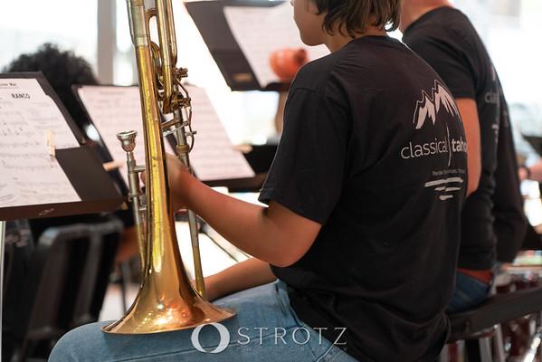 musicinstitute_014