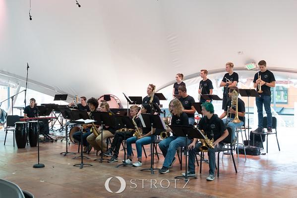 musicinstitute_018