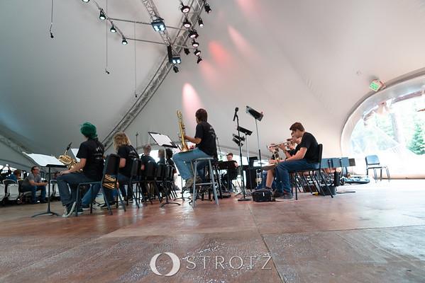 musicinstitute_015