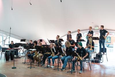 musicinstitute_019