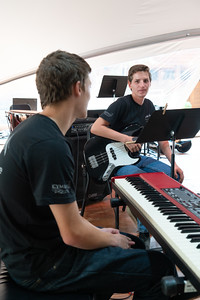musicinstitute_008