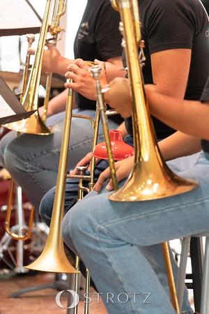 musicinstitute_012