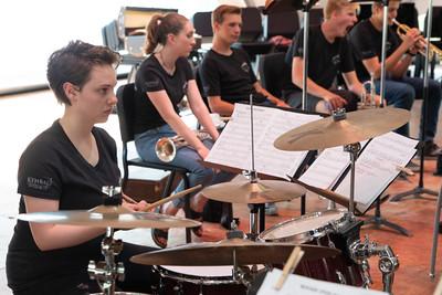 musicinstitute_010
