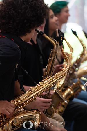 musicinstitute_005