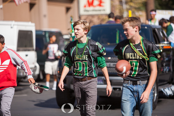 homecoming_2015_217
