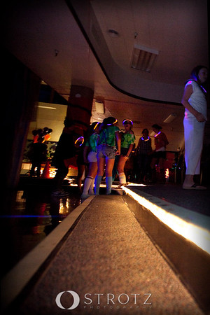 ims_dance10_016