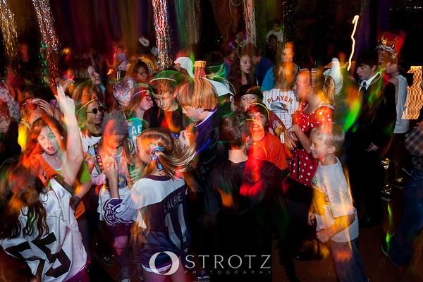 ims_dance11_012