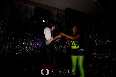 ims_dance11_020