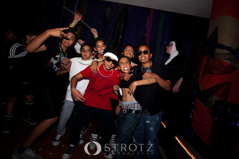 ims_dance11_005