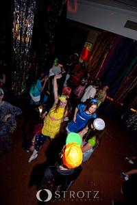 ims_dance11_002